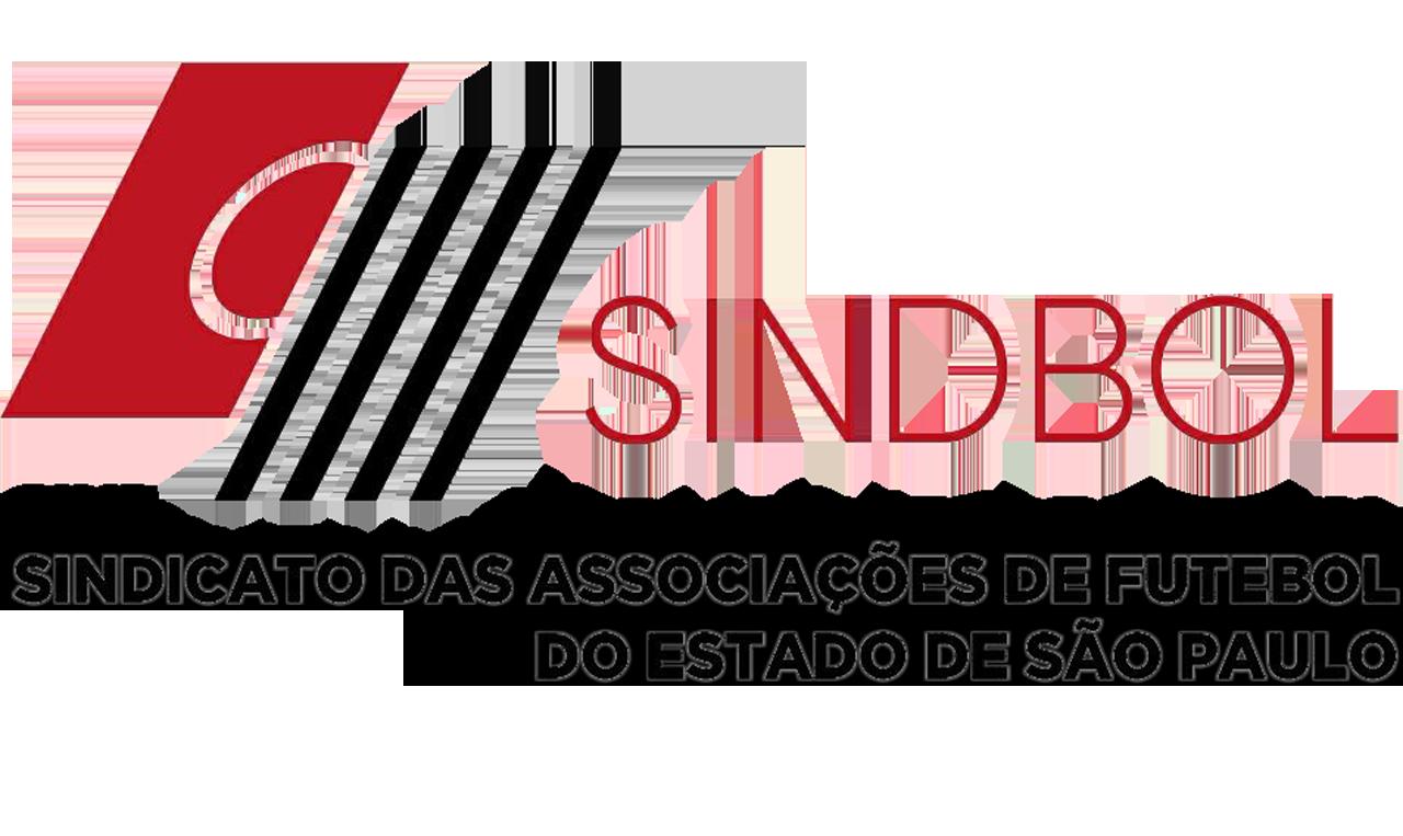 SINDBOL